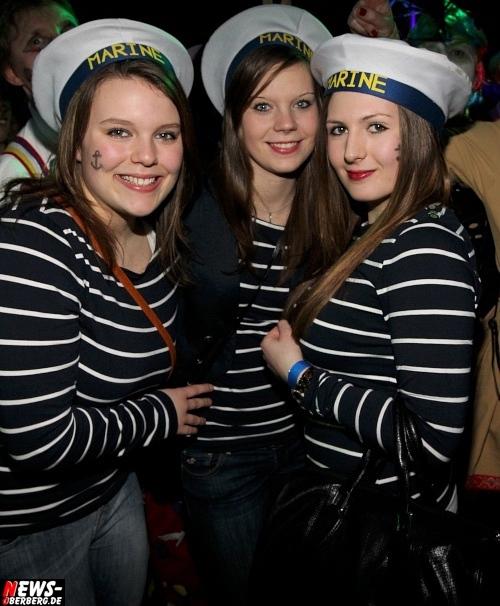 ntoi_karneval_gummersbach_festzelt_tag-01_026.jpg