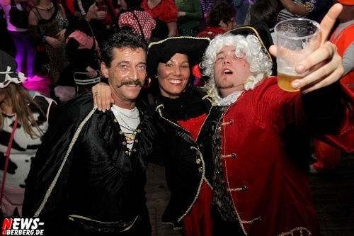 ntoi_karneval_gummersbach_festzelt_tag-01_031.jpg