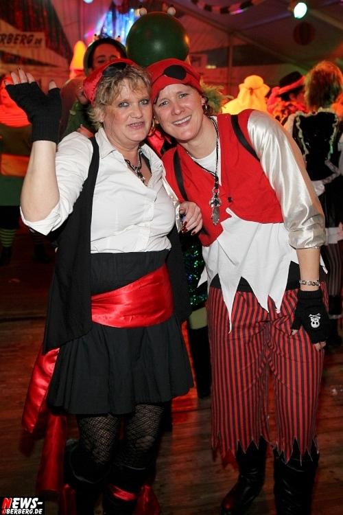 ntoi_karneval_gummersbach_festzelt_tag-01_032.jpg