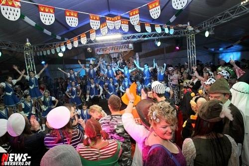 ntoi_karneval_gummersbach_festzelt_tag-01_036.jpg