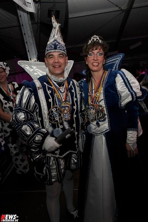 ntoi_karneval_gummersbach_festzelt_tag-01_043.jpg