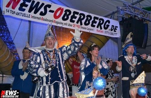 ntoi_karneval_gummersbach_festzelt_tag-01_050.jpg