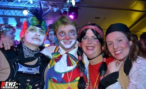 ntoi_karneval_gummersbach_festzelt_tag-01_051.jpg