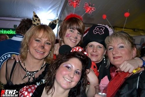 ntoi_karneval_gummersbach_festzelt_tag-01_052.jpg