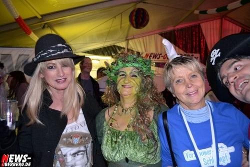 ntoi_karneval_gummersbach_festzelt_tag-01_054.jpg
