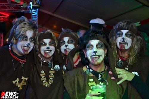ntoi_karneval_gummersbach_festzelt_tag-01_060.jpg