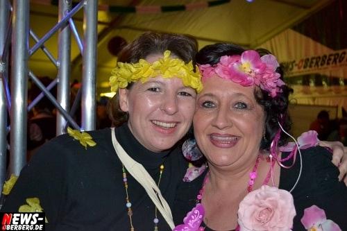 ntoi_karneval_gummersbach_festzelt_tag-01_061.jpg