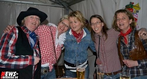 ntoi_karneval_gummersbach_festzelt_tag-01_062.jpg