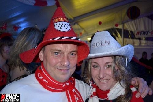 ntoi_karneval_gummersbach_festzelt_tag-01_064.jpg