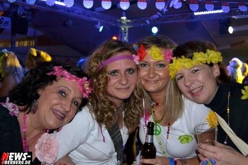 ntoi_karneval_gummersbach_festzelt_tag-01_065.jpg