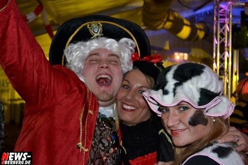ntoi_karneval_gummersbach_festzelt_tag-01_066.jpg