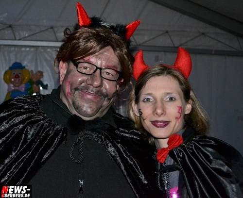 ntoi_karneval_gummersbach_festzelt_tag-01_068.jpg