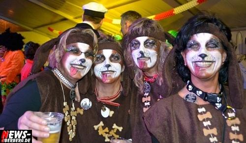 ntoi_karneval_gummersbach_festzelt_tag-01_069.jpg