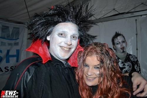 ntoi_karneval_gummersbach_festzelt_tag-01_073.jpg