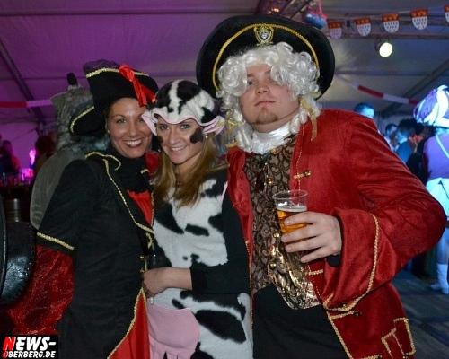 ntoi_karneval_gummersbach_festzelt_tag-01_074.jpg
