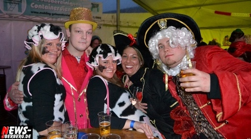ntoi_karneval_gummersbach_festzelt_tag-01_076.jpg
