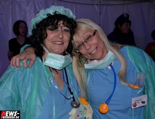 ntoi_karneval_gummersbach_festzelt_tag-01_079.jpg