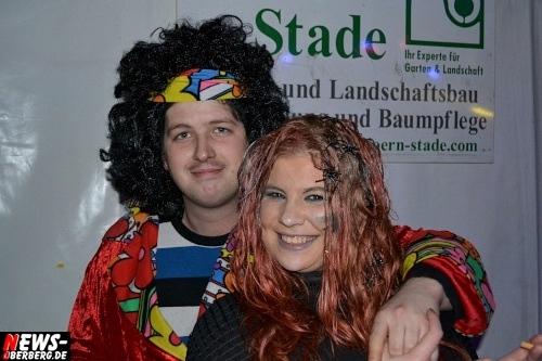 ntoi_karneval_gummersbach_festzelt_tag-01_080.jpg