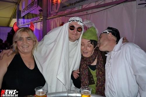 ntoi_karneval_gummersbach_festzelt_tag-01_084.jpg