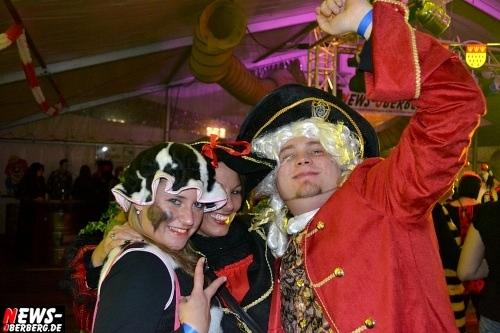 ntoi_karneval_gummersbach_festzelt_tag-01_089.jpg