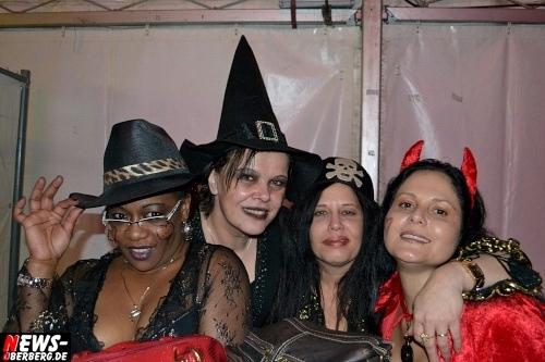 ntoi_karneval_gummersbach_festzelt_tag-01_091.jpg