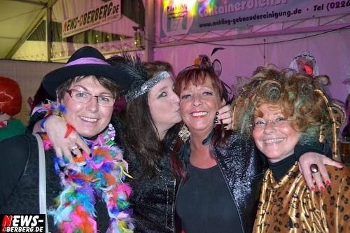 ntoi_karneval_gummersbach_festzelt_tag-01_092.jpg