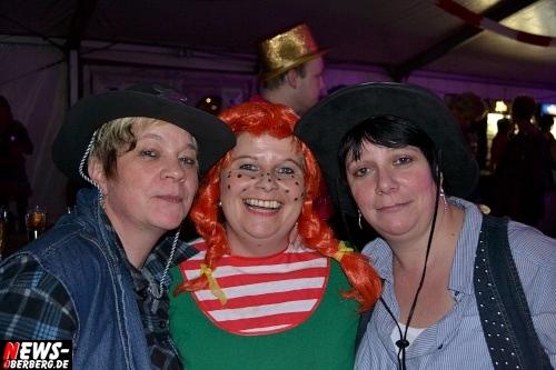 ntoi_karneval_gummersbach_festzelt_tag-01_093.jpg