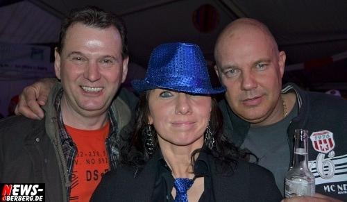 ntoi_karneval_gummersbach_festzelt_tag-01_095.jpg