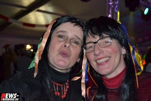 ntoi_karneval_gummersbach_festzelt_tag-01_098.jpg