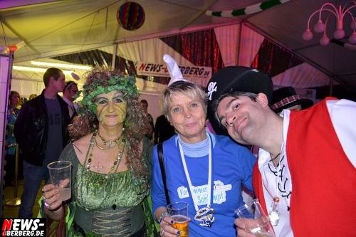 ntoi_karneval_gummersbach_festzelt_tag-01_099.jpg