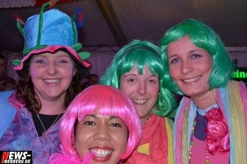 ntoi_karneval_gummersbach_festzelt_tag-01_101.jpg