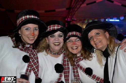 ntoi_karneval_gummersbach_festzelt_tag-01_102.jpg