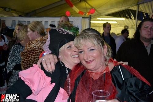 ntoi_karneval_gummersbach_festzelt_tag-01_105.jpg