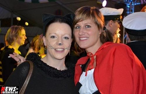 ntoi_karneval_gummersbach_festzelt_tag-01_107.jpg