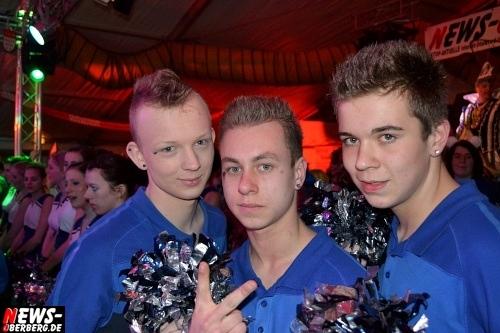 ntoi_karneval_gummersbach_festzelt_tag-01_109.jpg