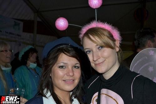 ntoi_karneval_gummersbach_festzelt_tag-01_111.jpg