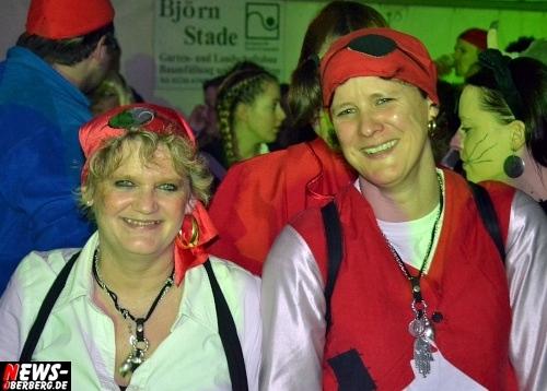 ntoi_karneval_gummersbach_festzelt_tag-01_112.jpg
