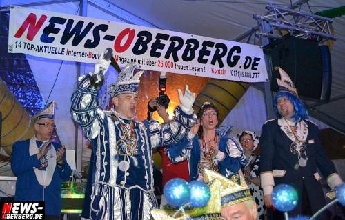 ntoi_karneval_gummersbach_festzelt_tag-01_113.jpg
