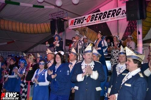ntoi_karneval_gummersbach_festzelt_tag-01_115.jpg