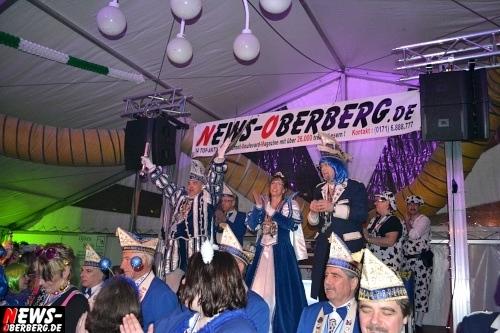 ntoi_karneval_gummersbach_festzelt_tag-01_116.jpg