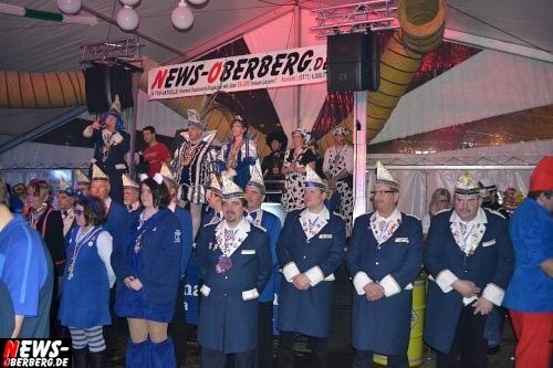 ntoi_karneval_gummersbach_festzelt_tag-01_118.jpg
