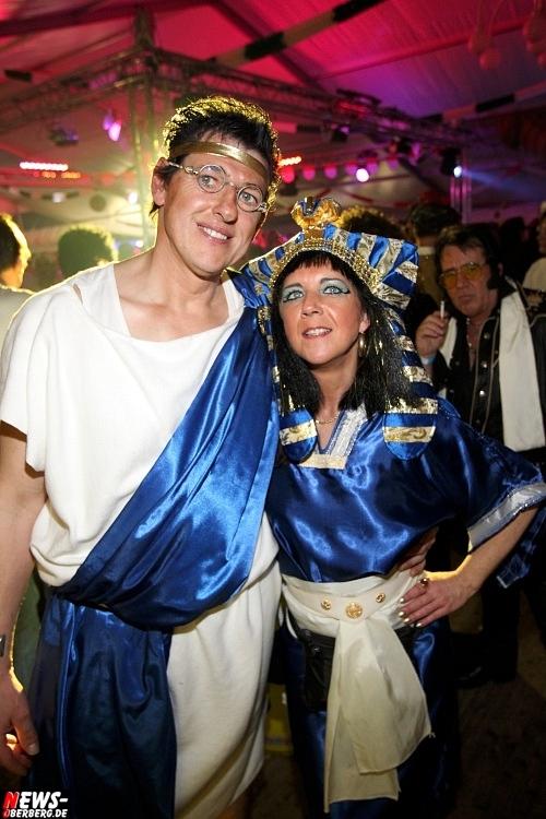 ntoi_karneval_gummersbach_festzelt_tag-02_008.jpg