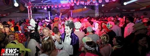 ntoi_karneval_gummersbach_festzelt_tag-02_011.jpg