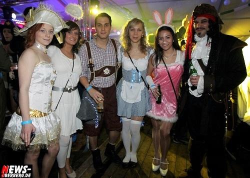 ntoi_karneval_gummersbach_festzelt_tag-02_012.jpg