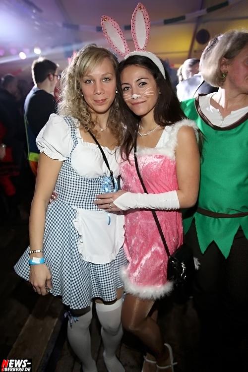 ntoi_karneval_gummersbach_festzelt_tag-02_014.jpg