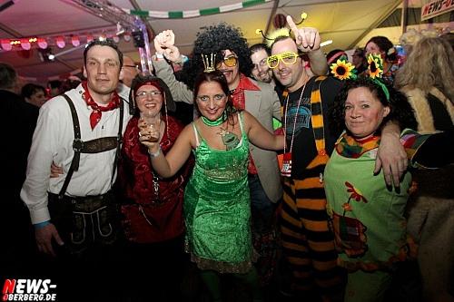 ntoi_karneval_gummersbach_festzelt_tag-02_016.jpg