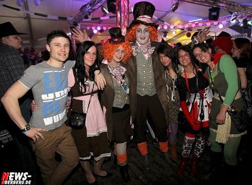 ntoi_karneval_gummersbach_festzelt_tag-02_018.jpg