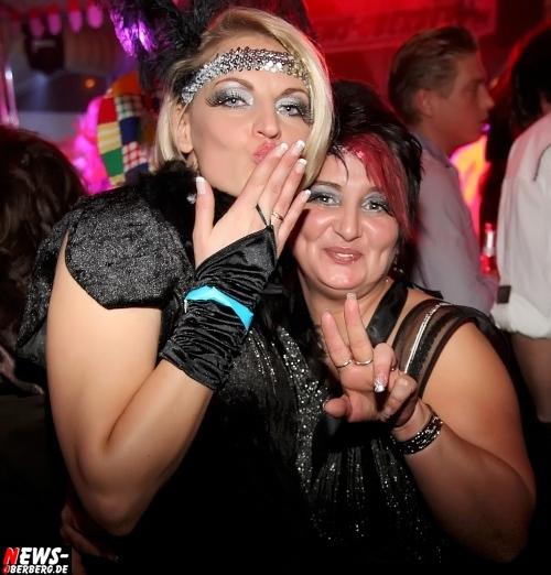 ntoi_karneval_gummersbach_festzelt_tag-02_020.jpg