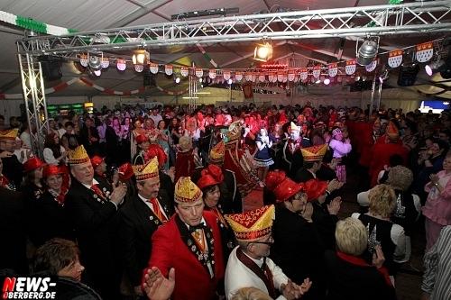 ntoi_karneval_gummersbach_festzelt_tag-02_021.jpg