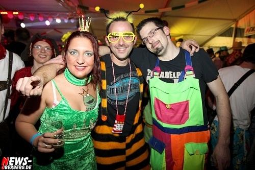 ntoi_karneval_gummersbach_festzelt_tag-02_024.jpg